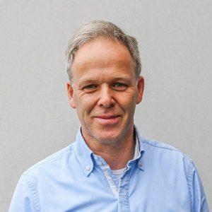 Gert Visch