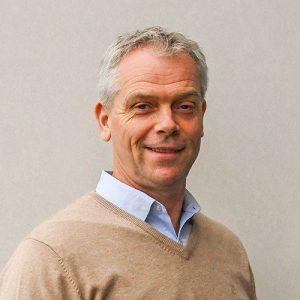 Harold Smeltink